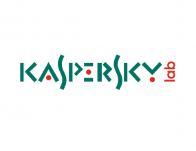 카스퍼스키